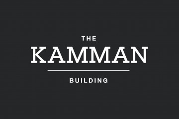 The Kamman Building